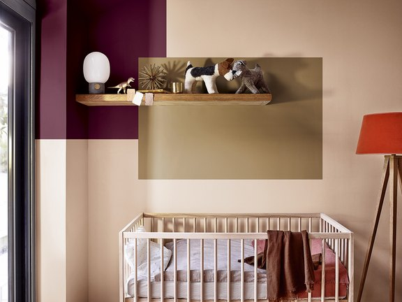 Dulux-Colour-Futures-Colour-of-the-Year-2019-A-place-to-think-Kidsroom-Inspiration-Global-BC-41C.jpg